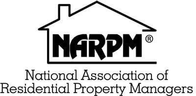 Orlando, Davenport, St. Cloud, and Kissimmee Property Management